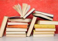 09 novels reading books sl1 300x225 200x140 - NHỮNG MẸO GIÚP BẠN CẢI THIỆN KĨ NĂNG ĐỌC (P2)