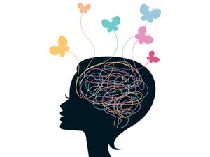 """38 july who knew brain brillance pa - NHỮNG """"CẠM BẪY"""" TRONG IELTS LISTENING"""