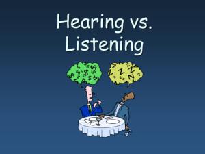 """91857585 300x225 - NHỮNG """"CẠM BẪY"""" TRONG IELTS LISTENING"""