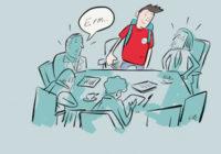 Dr Sue cartoon 200x140 - Listening P.3: CẨN THẬN VỚI DẠNG BÀI GHÉP NỐI THÔNG TIN