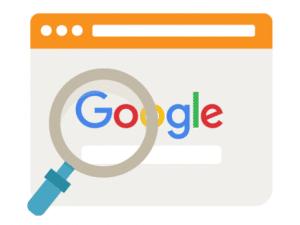 Google rankings 300x225 - 4 CÁCH DIỄN GIẢI CẦN PHẢI BIẾT TRONG IELTS (P2)