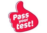 Pass your ielts letter test 200x140 - 25% số điểm IELTS phần writting task1 là ở từ vựng (P1)