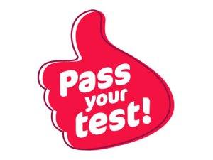 Pass your ielts letter test - 25% số điểm IELTS phần writting task1 là ở từ vựng (P1)