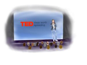 Product demo Ted - NHỮNG MẸO GIÚP BẠN CẢI THIỆN KĨ NĂNG ĐỌC (P2)