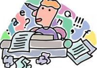 college essay 200x140 - TUYỆT CHIÊU LÀM BÀI IELTS WRITTING #2 ĐẦY ĐỦ VÀ CHI TIẾT (P1)