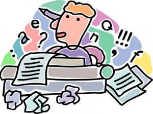 college essay - Có sự khác biệt nào giữa IELTS TỔNG QUÁT và IELTS HỌC THUẬT?