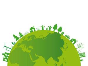 eco tourism 300x225 - IELTS WRITING: BẠN ĐÃ BIẾT CÁCH VIẾT MỘT CÂU PHỨC? (P2)