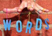 learn english vocabulary 200x140 - 5 ĐIỀU GIÚP BẠN TRÁNH TỐI ĐA LỖI SAI VỀ TỪ VỰNG IELTS