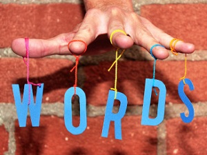 learn english vocabulary - 5 ĐIỀU GIÚP BẠN TRÁNH TỐI ĐA LỖI SAI VỀ TỪ VỰNG IELTS