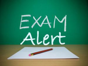 mock exams 300x225 - LISTENING SECTION #1: TẤT TẦN TẬT NHỮNG HƯỚNG DẪN BẠN CẦN.
