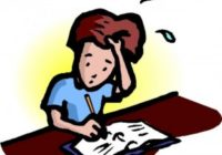 """nghe giang nhung khong ghi bai lieu co hieu qua20130509013121 300x255 200x140 - NHỮNG """"CÔNG THỨC LÀM BÀI"""" IELTS READING: (P1)"""