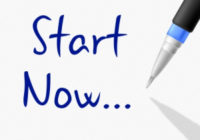 start freelance writing 200x140 - TỔNG QUAN VỀ IELTS WRITTING