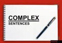 th 200x140 - IELTS WRITING: BẠN ĐÃ BIẾT VIẾT MỘT CÂU PHỨC?