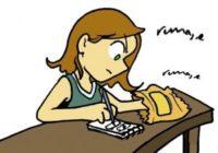 """thumb 300x225 200x140 - NHỮNG """"CÔNG THỨC LÀM BÀI"""" IELTS READING (P2)"""