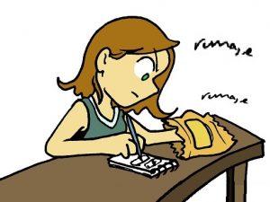 """thumb 300x225 - NHỮNG """"CÔNG THỨC LÀM BÀI"""" IELTS READING (P2)"""