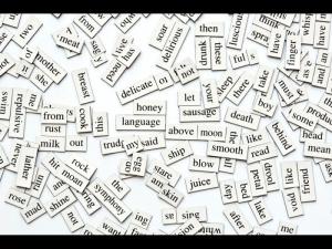 vocabulary2 - 5 ĐIỀU GIÚP BẠN TRÁNH TỐI ĐA LỖI SAI VỀ TỪ VỰNG IELTS