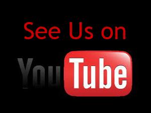 youtube transport button red - XEM TALK SHOW NƯỚC NGOÀI ĐỂ NÂNG CAO KĨ NĂNG NGHE TIẾNG ANH (P2)
