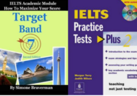 Capture 7 200x140 - Target band 7: IELTS Academic và IELTS Practice test plus