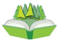booktrees 300x225 200x140 - TOP 5 CUỐN SÁCH HỌC IELTS TỐT NHẤT (P1)