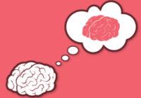 gud 200x140 - Bạn đã hiểu hết những thuật ngữ trong bài IELTS?