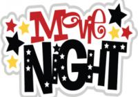 """movie night 1 300x225 200x140 - 9 bộ phim Mỹ """"kinh điển"""" giúp bạn nói lưu loát tiếng Anh (P1)"""