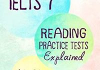 41sdPbTXn0L. SY445 QL70  200x140 - Cambridge IELTS 7 Reading Practice Tests Explained- Ebook