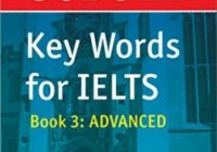 9780007365470 200x140 - Học từ vựng có hệ thống với sách Key words for IELTS