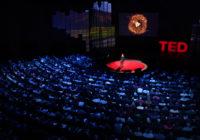 TED talk 2016 200x140 - 10 Ted Talks mà những người học tiếng Anh nên xem