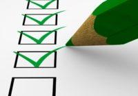 green checklist 200x140 - Lộ trình tiếp cận IELTS chi tiết từ IELTS Advantage