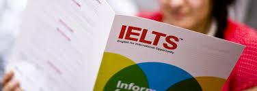 Nghe lời khuyên của những người đi trước có thể bạn nhận được một cách học tiếng Anh hiệu quả tại nhà