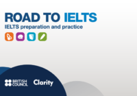 "rti edu bc 200x140 - Road to IELTS- ""Đứa con của British Council"""