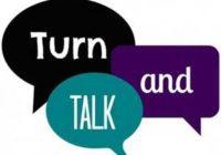talk clipart e53ef813c8b469add8ab15c6fcbd2a84 200x140 - 10 Cách học tiếng Anh hiệu quả tại nhà (P2)