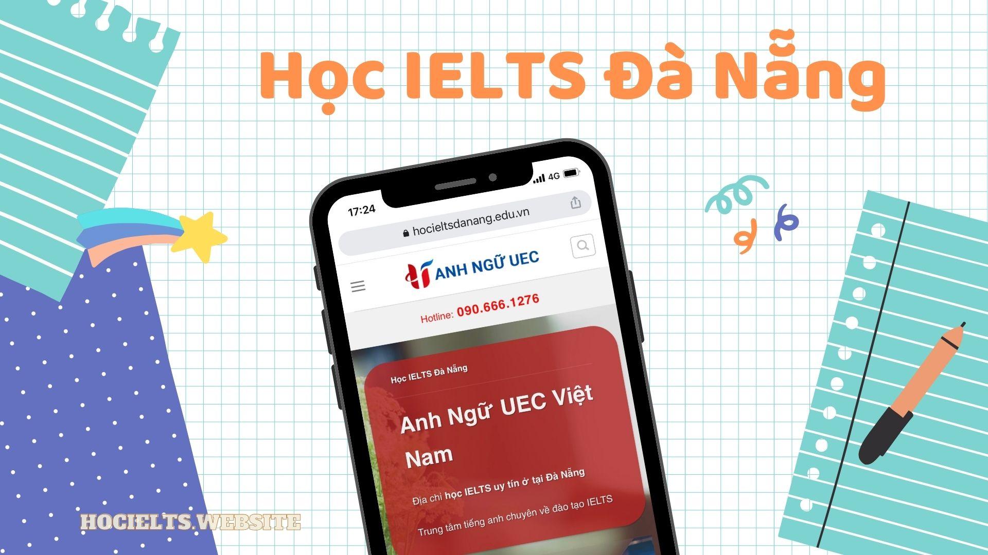 web-hoc-ielts-online-chat-luong-2