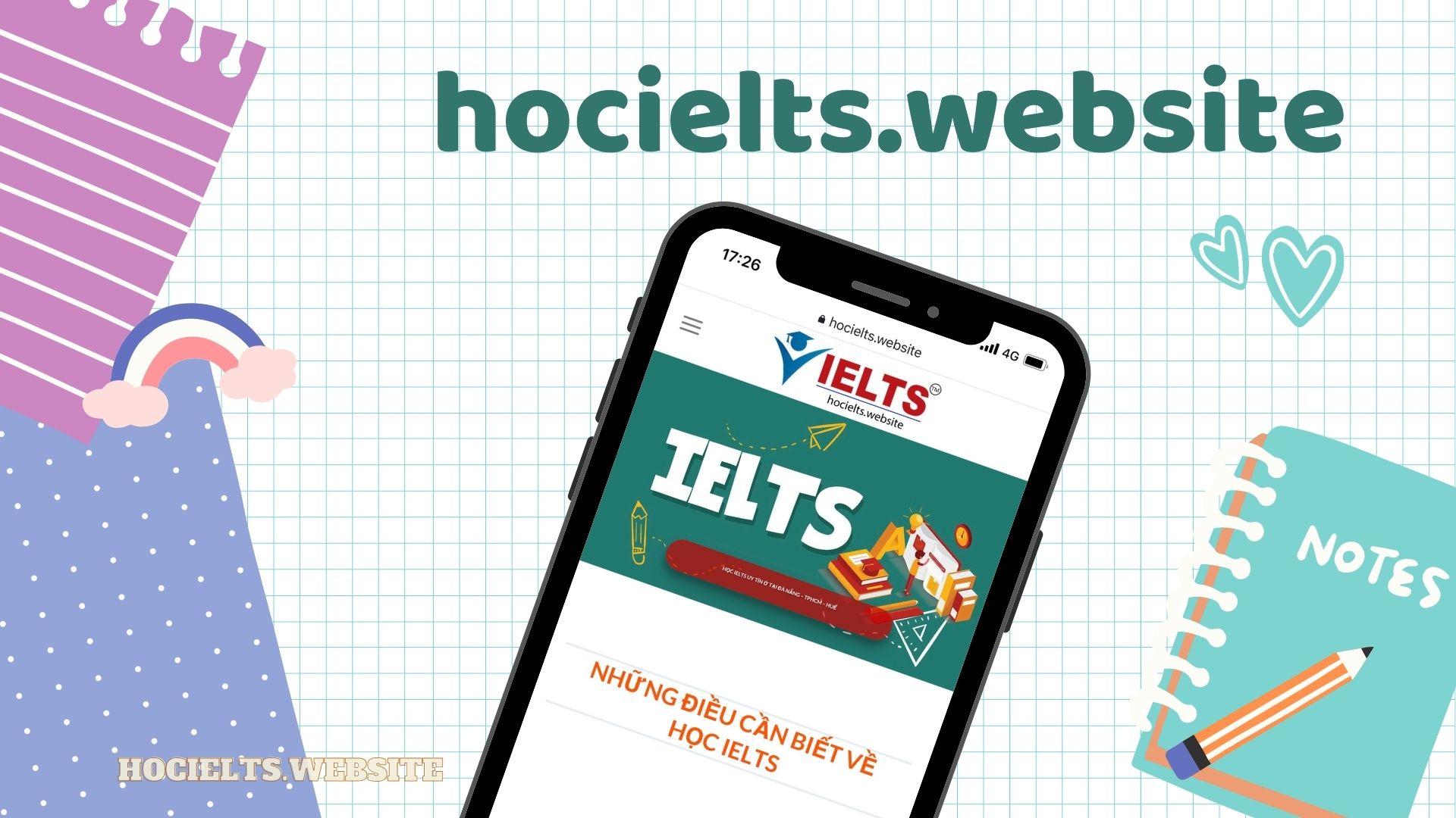 dia-chi-web-hoc-ielts-online-hocielts-website