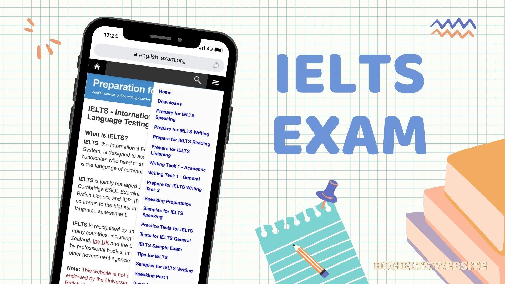 IELTS-exam-dia-chi-web-hoc-ielts-online