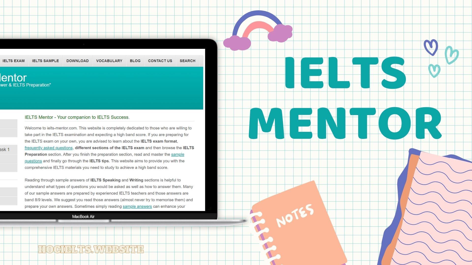 dia-chi-web-hoc-ielts-online-IELTS-Mentor