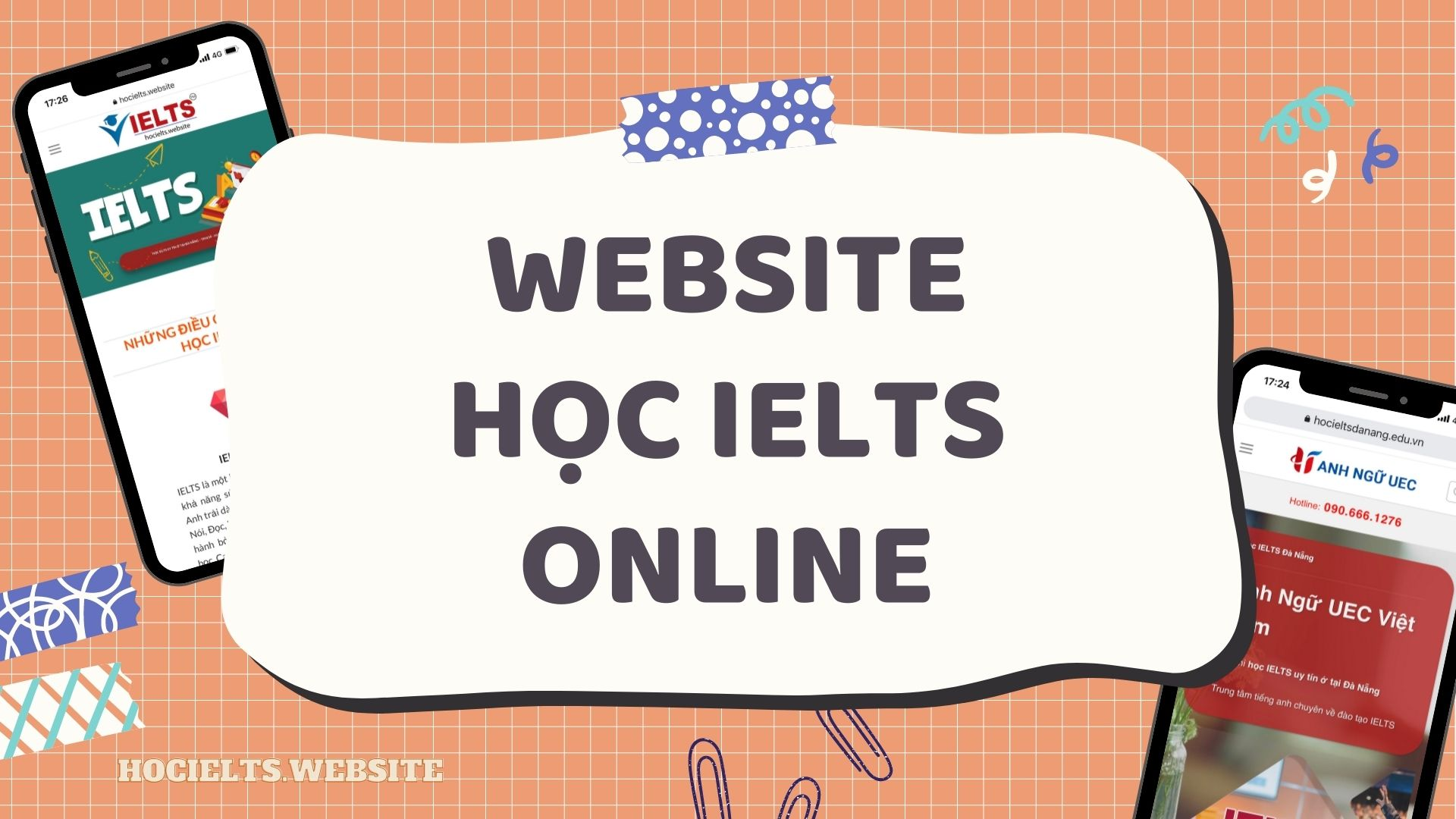 dia-chi-web-hoc-ielts-online-tot-nhat-uy-tin-chat-luong