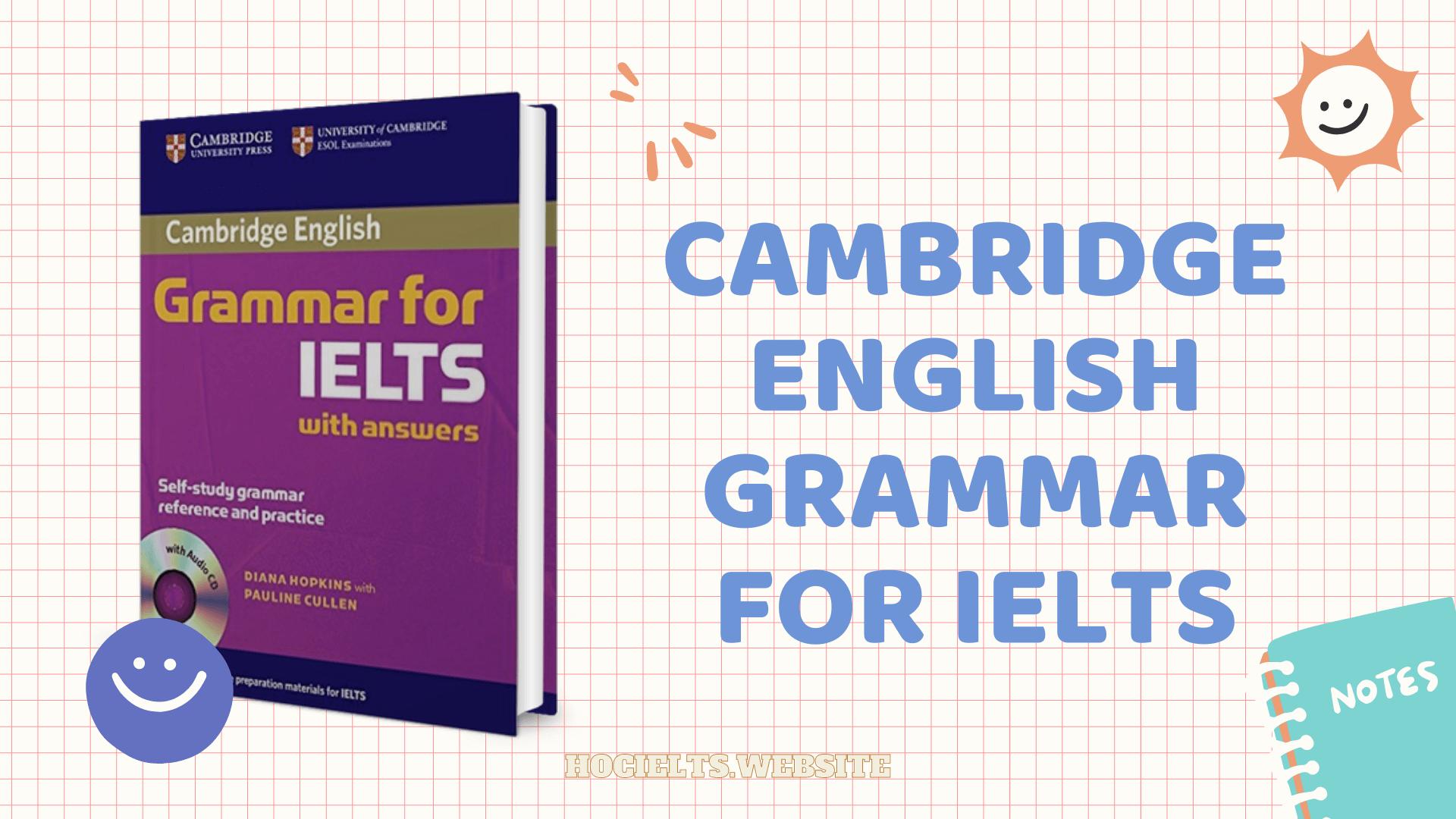 tai-lieu-luyen-thi-ielts-4-0-grammar