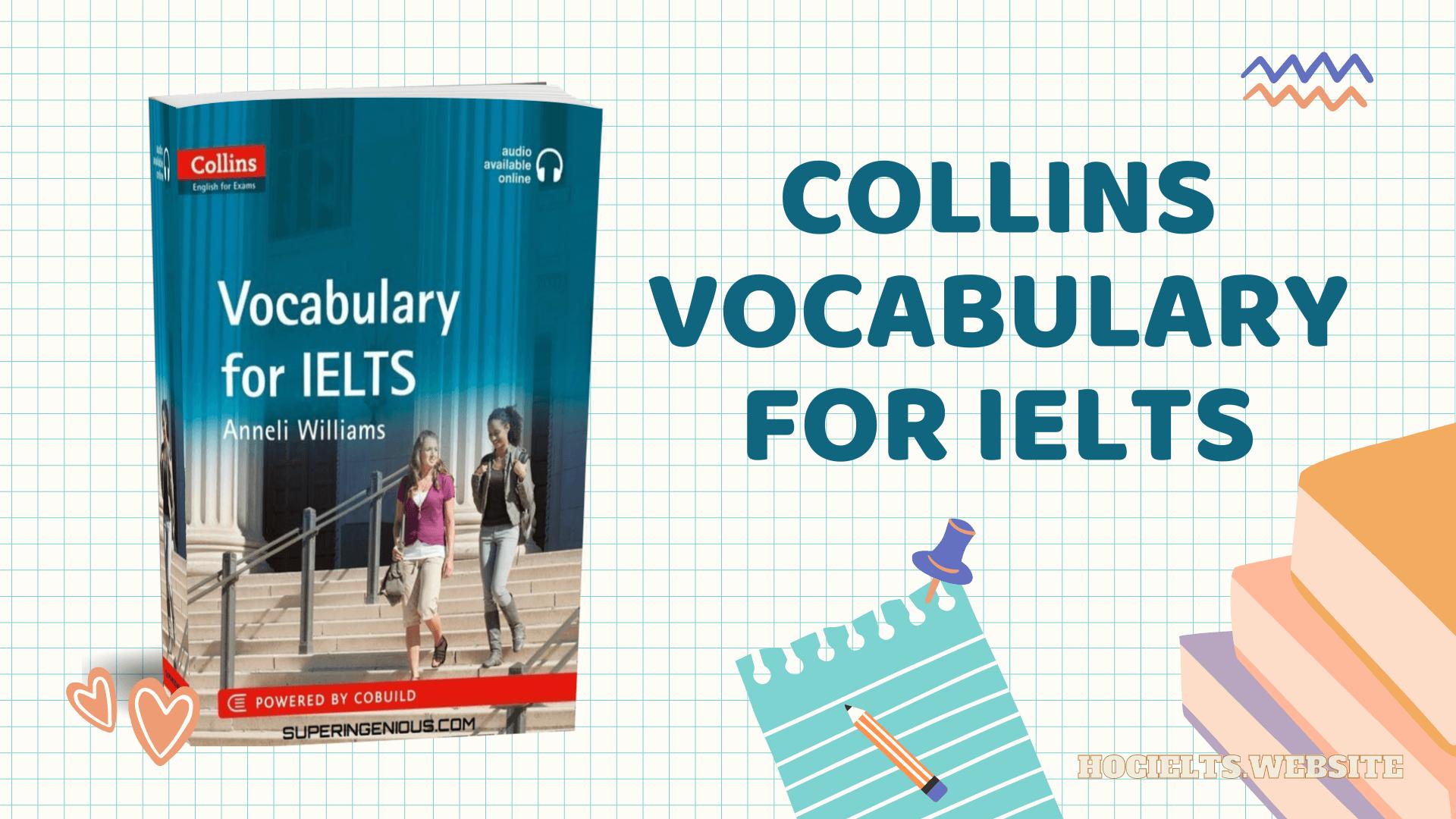 tai-lieu-luyen-thi-ielts-4-0-vocabulary