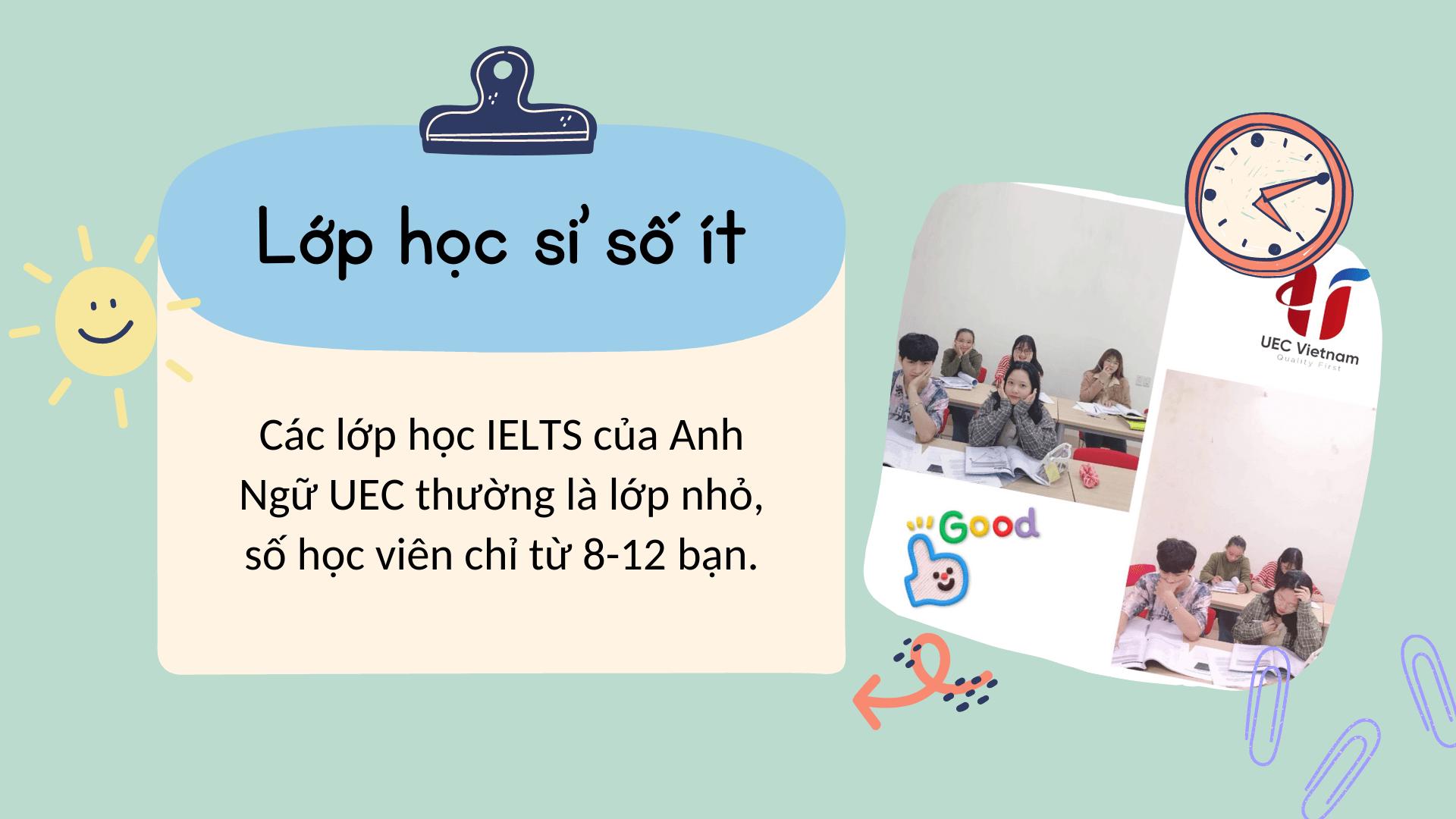 uec-trung-tam-hoc-luyen-thi-ielts-tai-da-nang-2