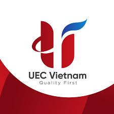 Địa điểm luyện thi ielts uy tín tốt nhất ở Đà Nẵng